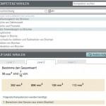 Bettermarks Mathe online lernen