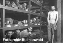Fotoarchiv KZ Buchenwald