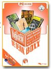 Logisch - Die Denk-Boxx Vol. 1