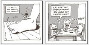 Deutschlernerblog