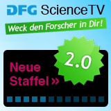 dfg science tv