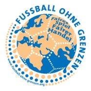 Fußball ohne Grenzen