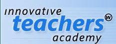 innovative teachers academy