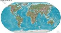 MyGeo Landkarten