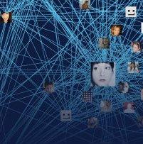 schoolnetguide Soziale Netzwerke