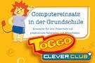 Computereinsatz in der Grundschule Broschuere