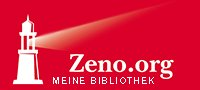 Zeno.org - Digitale Bibliothek