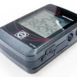 MG-950d GPS-Tracker