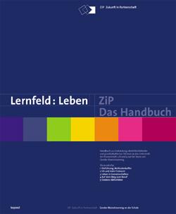 Lernfeld Leben