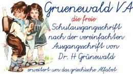 VA Gruenewald