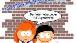 netzdurchblick.de