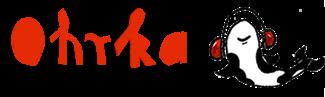 ohrka-logo