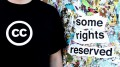 Creative Commons Swag Contest 2007_2 von TilarX