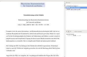 Älteres PDF, in nb mit zwei Anmerkungen versehen.