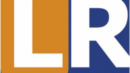Lehrerrundmail Logo LR