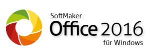 SoftMaker Office Logo