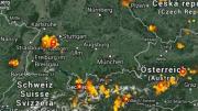 lightningmaps.org