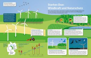 BWE-Infografik-Naturschutz via UDI