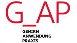 GAP Hertie-Stiftung