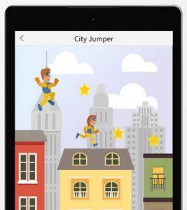 Spiel in anton.app