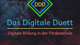 Podcast Das Digitale Duett